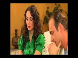 Кармелита 2 - Кармелита Цыганская страсть - 75 серия