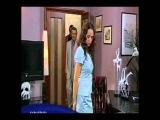 Кармелита 2 - Кармелита Цыганская страсть - 83 серия