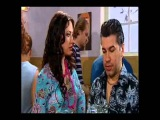 Кармелита 2 - Кармелита Цыганская страсть - 96 серия