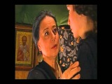 Кармелита 2 - Кармелита Цыганская страсть - 50 серия
