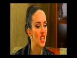 Кармелита 2 - Кармелита Цыганская страсть - 56 серия