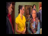 Кармелита 2 - Кармелита Цыганская страсть - 72 серия