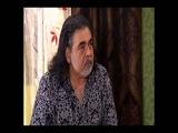 Кармелита 2 - Кармелита Цыганская страсть - 78 серия