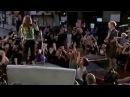 Avril Lavigne - Sk8er Boi Behind The Scene