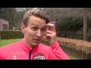 Luuk de Jong wil volgend jaar weer Champions League spelen