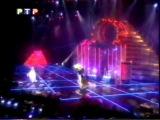 Филипп Киркоров, Лада Дэнс - Phantom of the opera