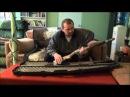 Часть 2 - Пятизарядка Winchester SX3