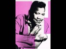Bobby Bland - I'll Take Care Of You