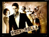 rock n rolla - the sonics- have love will travel