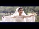 ногайская свадьба