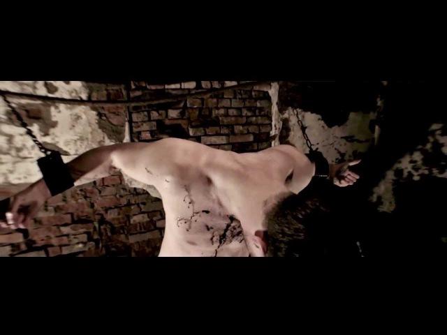 DREAM SCREAM - Victim Of Instinct (Жертва Инстинкта) Official video