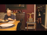 The Colourist - Romancing (Official Video)