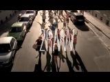 2RAUMWOHNUNG - Der letzte Abend auf der Welt (Official Video)