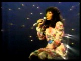 Donna Summer - On the radio (HQ)
