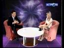 Энергетические центры человека, чакры  на Астро ТВ Доступно о сложном   Николай Пейчев peichev