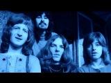 Badfinger - Baby Blue Lyrics 1080p HD