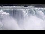 NICHOLAS GUNN - Bridal Falls