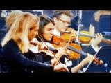 Rachel Portman  (The Music of) Suite ~