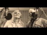 ПРЕМЬЕРА ПЕСНИ И КЛИПА дуэт Галина НЕВАРА и Бедрос КИРКОРОВ Случайность