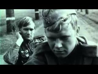Был месяц май фильм - Русские фильмы про войну 1941-1945 смотреть онлайн бесплатно!