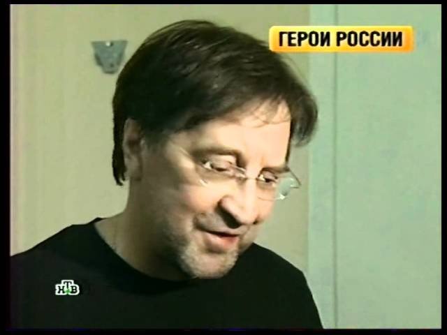 Юрий Шевчук отвечает Путину и обращается к народу