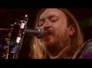 Егор Летов, Москва, Клуб Апельсин, Акустика (2006-02-12) / Egor Letov, Acoustic