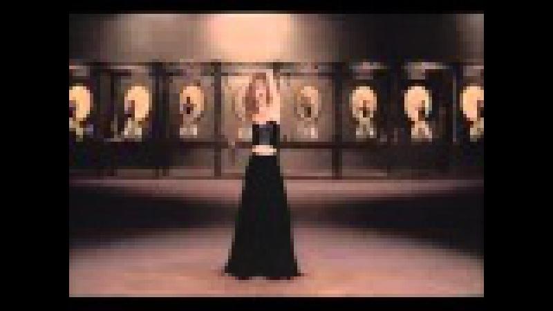 Путин - Shakira La La La Brazil 2014 (путин ху*ло)