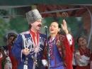 Кубанский казачий хор - Ихалы казакы из Дону до дому.