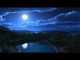 Ronny K. &amp Michael Flint - La Luna (Original Mix) Motiv8 HD