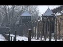 """""""Незавършен филм за българските евреи"""" 2013г."""
