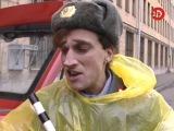 Анонсы (Точка ТВ, 11.2015)