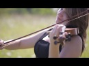May It Be Enya from Lord of the Rings feat. Peter Hollens - Violin and Vocal Cover