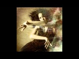 Gabrielle Roth - Flowing,Staccato,Chaos,Lyrical,Stillness