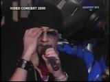 Backstreet Boys A Cappella -Shape Of My Heart