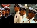 Адмиралъ драма история русский фильм смотреть онлайн 2008