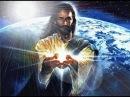 Олег Сунцов - Кто может слышать голос Бога в своём сердце