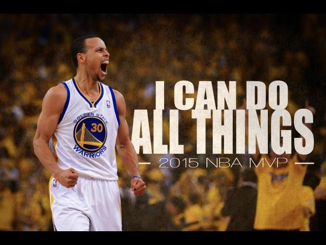 Stephen Curry 46Pts 12 3pointers (ties NBA Record) Highlights vs Oklahoma City Thunder 2016.02.27