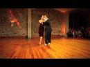 Michelle joachim   Tango Spirit 2013 - Cinema Paradiso - Morgado