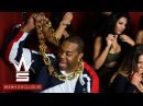 Busta Rhymes God's Plan Feat. O.T. Genasis J Doe (WSHH Exclusive - Official Music Video)