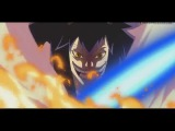 One Piece AMV - Luffy &amp Sanji &amp Law VS Caeser &amp Vergo