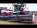 Новый ACROS 590 Plus. 30% мощности и производительности