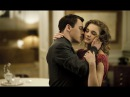 Belle du Seigneur ( Natalia Vodianova Jonathan Rhys Meyers )