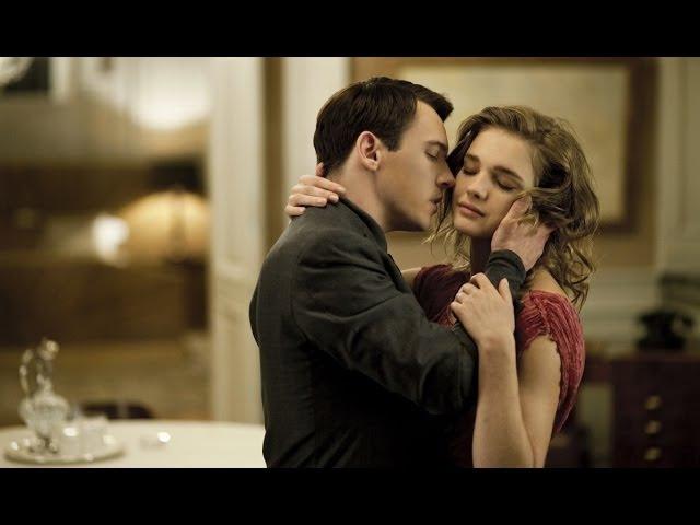 Belle du Seigneur Natalia Vodianova Jonathan Rhys Meyers