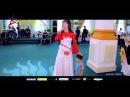 Maral Ibragimowa - Aldaganlar aldanar bir kun (Full HD)