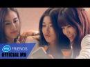 รักอย่าบ่น Primetime 3 2 1 Faye Fang Kaew Official MV