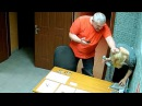 Нападение на девушку в САУНЕ 2016. Скрытая камера ПОЛНАЯ ВЕРСИЯ