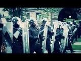 Yelawolf - Louder Feat. InkMonstarr