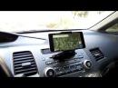 СОВЕТУЮ Подставка крепление для телефона планшета в авто за 3$