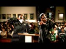 Ying Yang Twins - Naggin (Official Music Video)