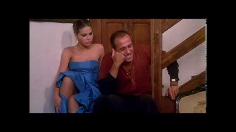 Фрагмент из фильма Укрощение строптивого